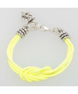 Boombap bracelet idz savoy/08