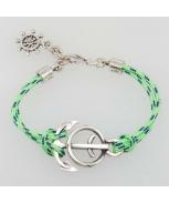 Boombap bracelet idztx 2274f/03