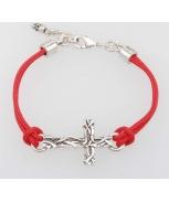 Boombap bracelet idztx 2464f/04
