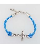 Boombap bracelet idztx 2464f/06