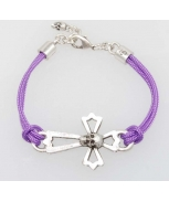 Boombap bracelet idztx 2319f/07