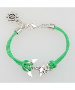 Boombap bracelet idztx 2330f/09