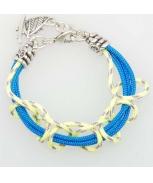 Boombap bracelet inode/02