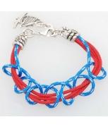 Boombap bracelet inode/04