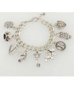 Boombap bracelet d xcharms/03