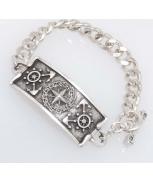 Boombap bracelet d centr 2646f
