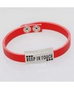 Boombap bracelet d pass 2611f/01