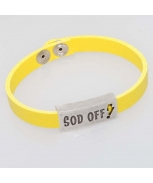 Boombap bracelet d pass 2625f/02