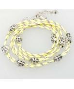 Boombap bracelet d 4dz 2361f/01