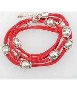 Boombap bracelet d 4dz 2405f/04