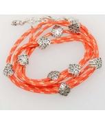 Boombap bracelet d 4dz 2407f/05