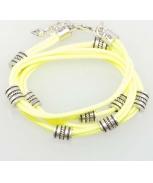 Boombap bracelet d 4dz 2404f/08