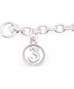 Boombap bracelet bchbr1/55