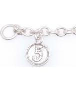 Boombap bracelet bchbr1/56