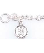 Boombap bracelet bchbr1/59