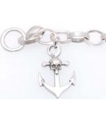 Boombap bracelet bchbr 2682f