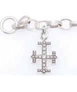 Boombap bracelet bchbr 2714f