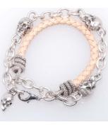 Boombap bracelet d ltchain 2665f/01