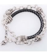 Boombap bracelet d ltchain 2665f/05