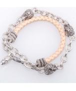 Boombap bracelet d ltchain 2666f/01