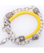 Boombap bracelet d ltchain 2666f/02