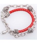 Boombap bracelet d ltchain 2666f/03