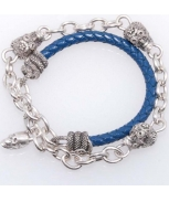 Boombap bracelet d ltchain 2666f/04