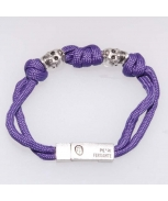 Boombap bracelet ibandeira 2361f