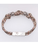 Boombap bracelet ibandeira 2362f