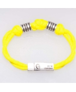 Boombap bracelet ibandeira 2404f