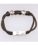 Boombap bracelet ibandeira 2407f