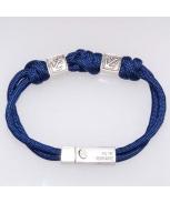 Boombap bracelet ibandeira 2696f