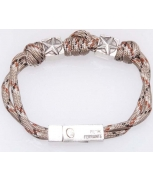 Boombap bracelet ibandeira 2697f