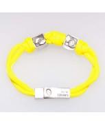 Boombap bracelet ibandeira 2735f