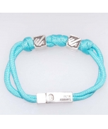 Boombap bracelet ibandeira 2736f