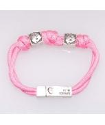 Boombap bracelet ibandeira 2738f