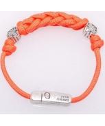 Boombap bracelet ibraiding 2407f