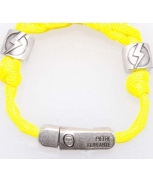 Boombap bracelet ibraiding 2696f