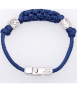 Boombap bracelet ibraiding 2696fx