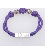 Boombap bracelet ichina 2361f