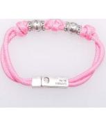 Boombap bracelet ichina 2405f