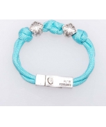 Boombap bracelet ichina 2407f