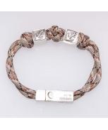 Boombap bracelet ichina 2695f