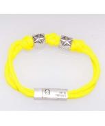 Boombap bracelet ichina 2697f