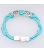 Boombap bracelet ichina 2732f