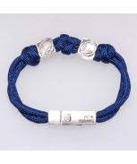 Boombap bracelet ichina 2734f