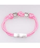 Boombap bracelet ichina 2736f