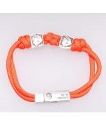 Boombap bracelet ichina 2738f