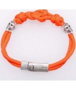 Boombap bracelet iduplicato 2361f
