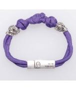 Boombap bracelet iduplicato 2362f